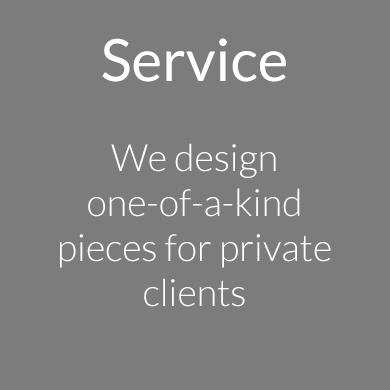 Square Service