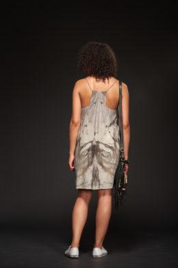 Iyla Dress