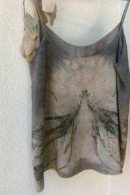 Iyla Silk Camisole