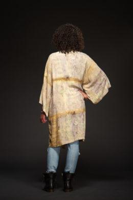 Ashley Kimono